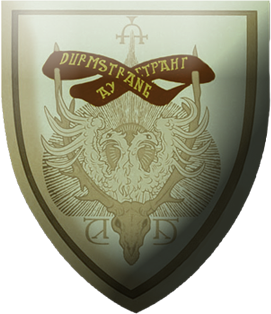 Hprpg Klazam Birthright Durmstrang Institute Mafiascum Net It is located in the northernmost regions of norway or sweden. birthright durmstrang institute