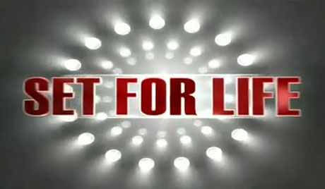 set for life game 2 puzzledan jdga mafiascum net